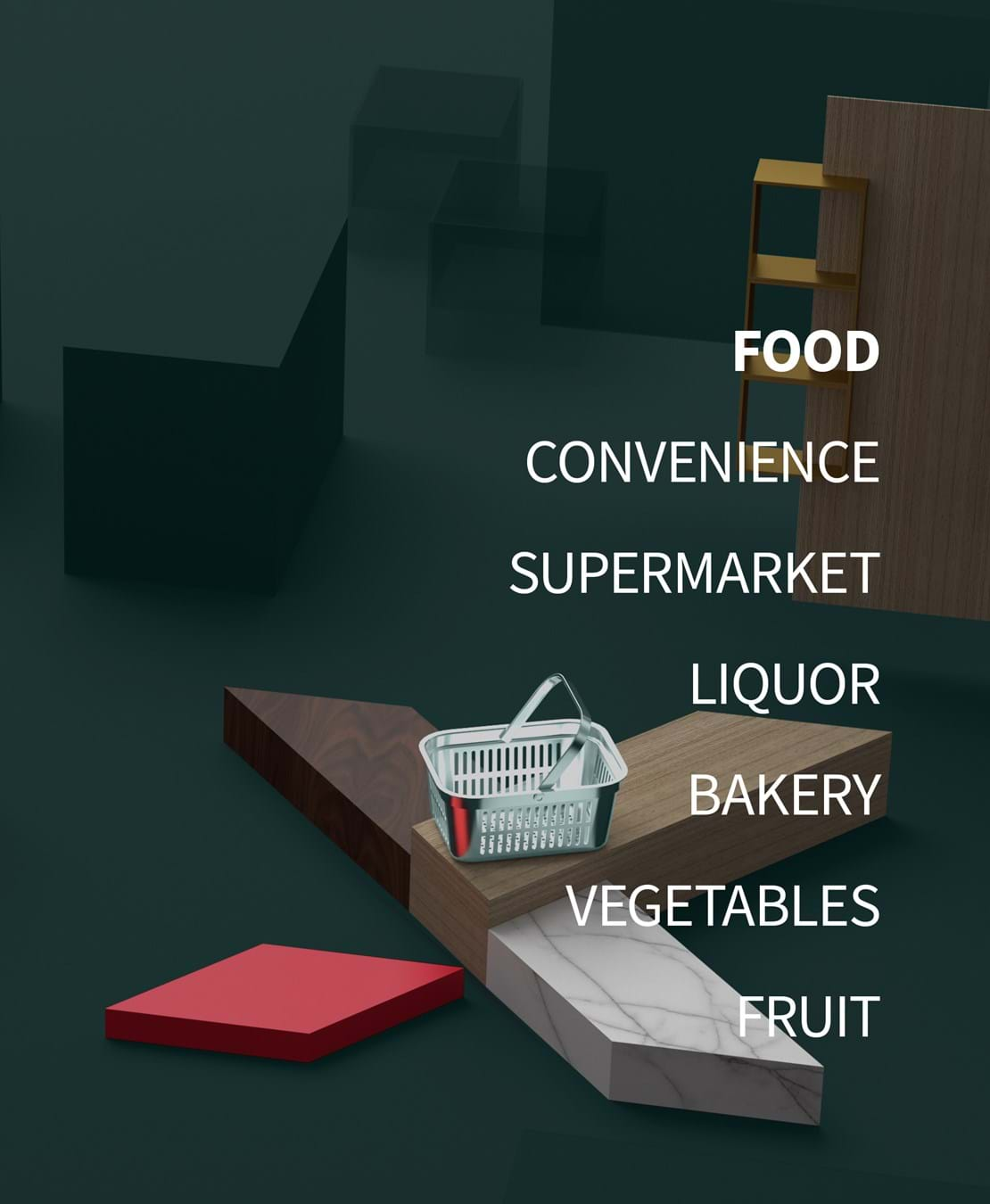01-Expedit-kontakt-food-005.jpg