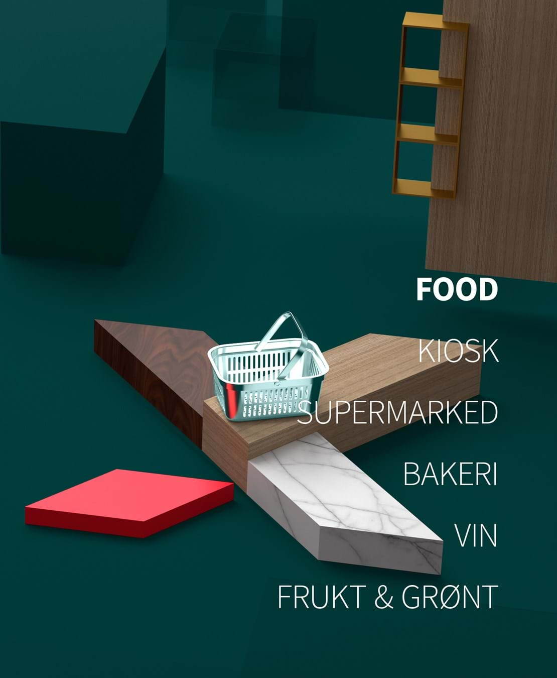 Expedit-kontakt-food-NO-001.jpg