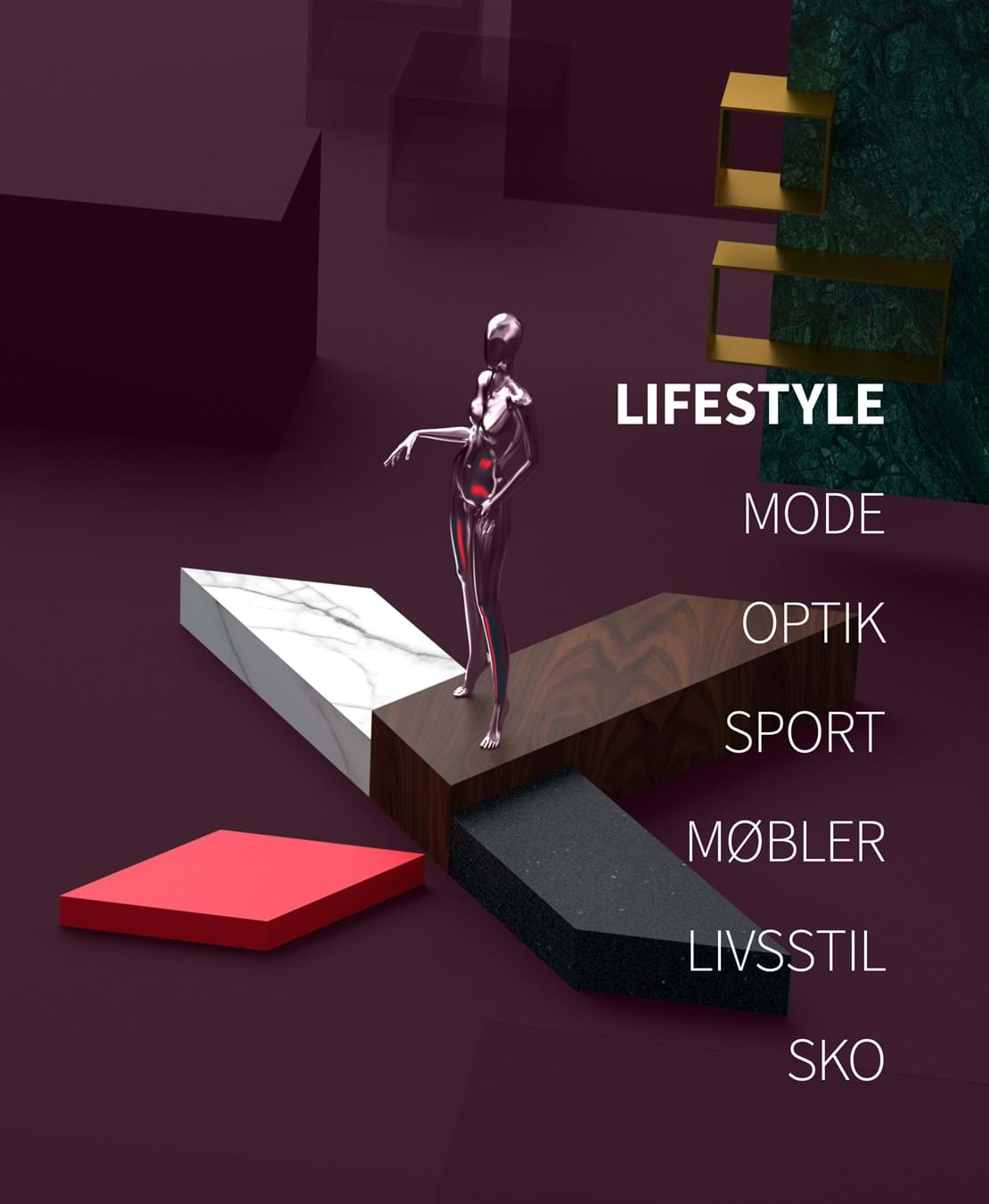 Expedit-kontakt-lifestyle-NO-001.jpg